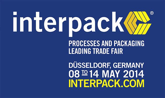Interpack-logo
