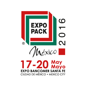 Come visit Penta Robotics at Expopack in Mexico City!